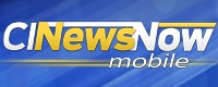 Central Illinois News Center on your Mobile Device