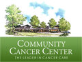 Cancer Treatment Center