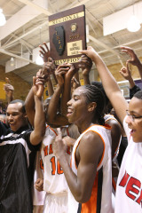 Manual wins regional in OT