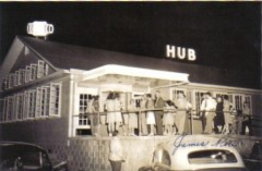 Remembering The Hub