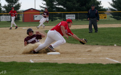 Tremont Turks 2011 season