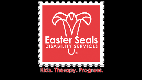 Easter Seals announces new central Illinois board members WEEK News 5QiUr91T