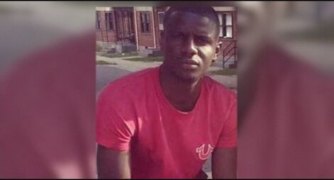 City blew $14M on Freddie Gray case
