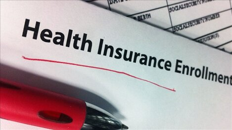 What you need to know when shopping for health insurance