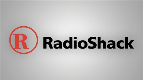 RadioShack files for bankruptcy, Sprint to take over stores