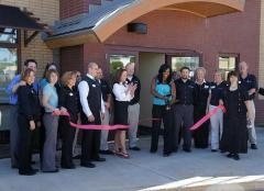 U.S. Cellular Opens 4th Store In Peoria