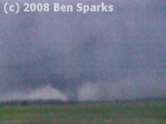 June 4th 2008 Supercell
