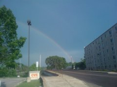 rainbow by cvs east peoria