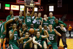 Richwoods wins Supersectional