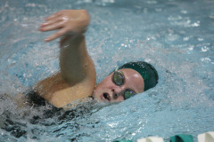 Richwoods Girls Swimming