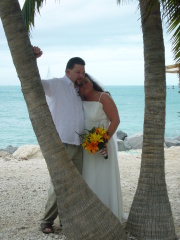 My Beach Wedding