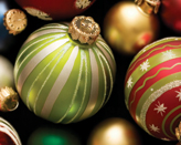 Green View's Holiday Events & Seminars